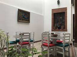 hotel casa ecuatreasures quito ecuador booking com