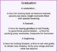 online for highschool graduates best 25 graduation poems ideas on graduation party