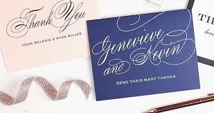 invitation sles bar mitzvah invitation sles 4k wallpapers