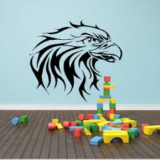 decoration ideas great play room decoration with black eagle