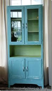 small china cabinets and hutches small french cabinet with glass doors sold ivory white small china
