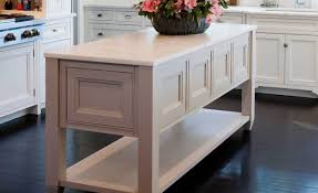 cabinet laudable how to install ready made kitchen cabinets