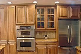 kitchen cabinet stain ideas kitchen cabinet stain colors home depot refurbishing ideas rustoleum