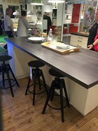 kitchen island table ikea kitchen design drinks trolley island table kitchen kitchen island