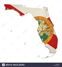 Florida Highway Map Map Of State Of Florida Usa You Can See A Map Of Many Places On