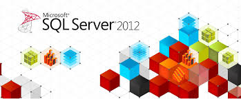sql server 2012 is good for data visualization practical