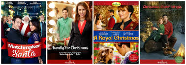 hallmark channel christmas 2015 trivia quiz 1 answers
