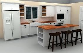 ikea island kitchen charming kitchen island ikea stainless steel kitchen island of