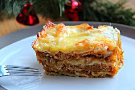 cuisiner la butternut lasagnes butternut et ricotta une alternative végétarienne pour