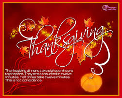 Thanksgiving Day Wishes To Friends Thanksgiving Day Quotes For Friends And Family Image Quotes At