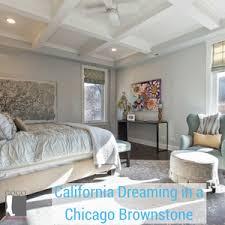 modern vintage interior design interior design modern rustic vintage interior design style for chicago brownstone