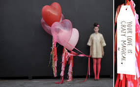 valentines balloon delivery s day gifts heart balloons