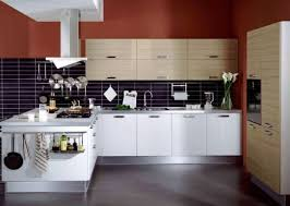 Price Of New Kitchen Cabinets Transformative 24 In Microwave Tags Microwave Built In Cabinet