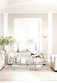 all white living room u2013 chrisjung me