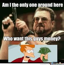 I Need Money Meme - i need money to buy a guitar by realsupersand meme center