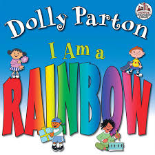 dolly parton u0027s imagination library