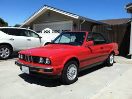 bmw e30 325i convertible for sale bmw 3 series convertible 1991 for sale wbabb1313mec04040 1991