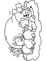 farm animals coloring page baby farm animal coloring pages wecoloringpage pinterest