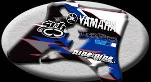 motocross jersey lettering yamaha shrouds nineonenine designs