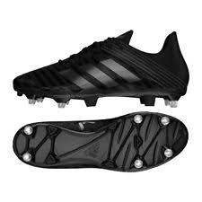 s rugby boots uk adidas changeable studs rugby league boots ebay