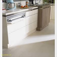 table de cuisine en stratifié table de cuisine escamotable élégant table rétractable stratifié