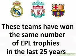 Liverpool Memes - liverpool 2 3 swansea soccer memes goal91