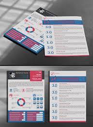 Cv Resume Template Free Download 41 Best Creative Cv Resume Examples Techclient