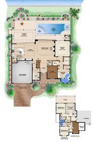 59 best narrow lot house plans images on pinterest narrow lot