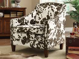 Zebra Print Dining Room Chairs Leopard Vanity Chair