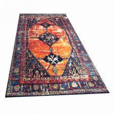 Wohnzimmer Orientalisch Teppich Traum Moderne Orientteppiche U0026 Designer Teppiche
