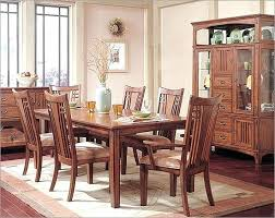 Mission Dining Room Furniture Mission Dining Room Chairs Aboutyou Space