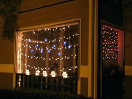 christmas light ideas for windows christmas light ideas for windows window decoration ideas lights