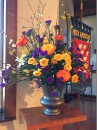altar flowers altar flowers order and pay online news events church of