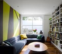 comment peindre une chambre avec 2 couleurs comment peindre salon peinture couleur pic3a3c2a8ce de agrandir