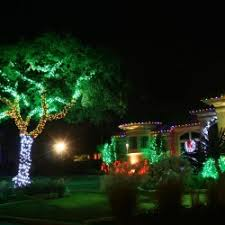 backyard string lights target backyard and yard design for