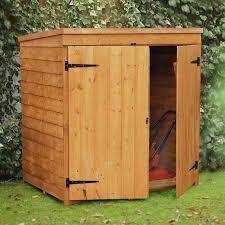 sheds garden sheds u0026 garden storage wayfair co uk