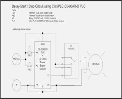 variac wiring diagram variac wiring diagrams instruction