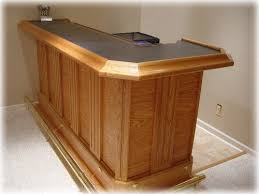 building a home bar plans stunning home bar plans and designs ideas best inspiration home