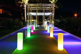 120v Landscape Lighting Fixtures 120v Landscape Lighting Fixtures Image Of Landscape Light Flood