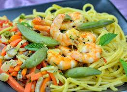 cuisine wok facile wok de crevettes la recette facile pour les nuls cuisine facile
