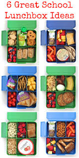 36 preschool lunchbox ideas without sandwiches lunchbox ideas