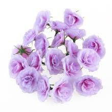 Bulk Wedding Flowers Popular Lilac Wedding Flowers Buy Cheap Lilac Wedding Flowers Lots