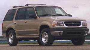 2001 ford explorer xls 2001 ford explorer specifications winnipeg used cars winnipeg