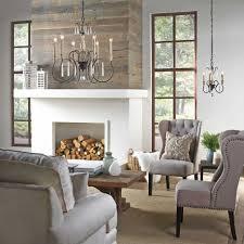 furniture stores edmonton south living room furniture edmonton big