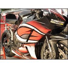 honda cbr 600 2014 complete race fairing supersport carbon fiber honda cbr600rr