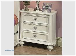 3 Drawer Nightstands Storage Benches And Nightstands Fresh White Nightstand With 3