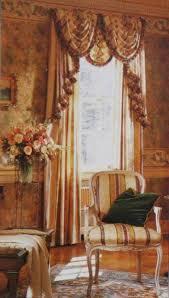 luxury victorian curtains curtains victorian xtend studio com