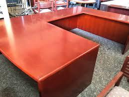 Office Furniture Liquidators San Jose by Office Furniture Liquidators In New Jersey Home Office Furniture