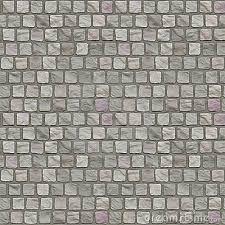 tiled floor tillable textures tile flooring