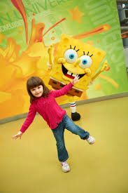 mall of america thanksgiving 81 best mall of america images on pinterest minnesota things to